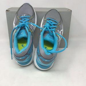 Asics Shoes - New ASICS Women's Gel-Exalt 3 Running Shoe,